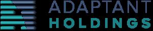 Adaptant-Holdings-Logo