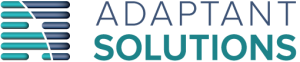 logo_adaptant-solutions
