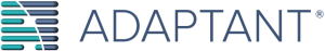 logo_adaptant_registered
