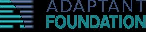Stichting Adaptant Foundation